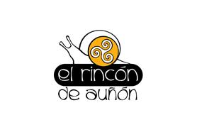 EL RINCÓN DE AUÑÓN